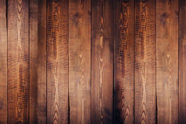 Ogrzewanie podłogowe – wady i zalety