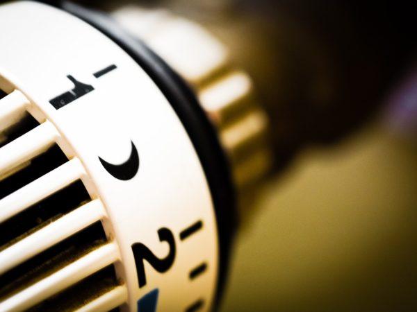 Czy ogrzewanie elektryczne może być tanie?