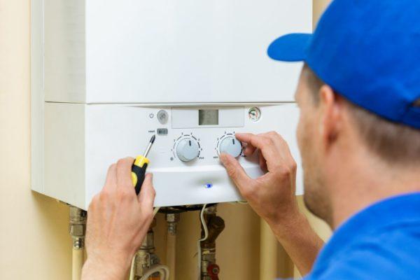 Jak często robić przegląd instalacji grzewczej w domu?