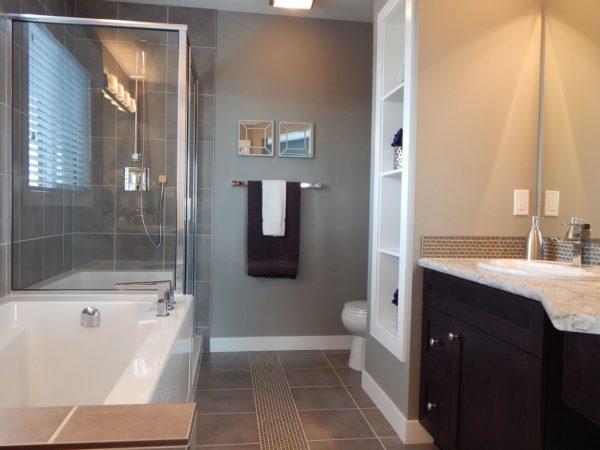 Nowoczesne sposoby ogrzewania łazienek